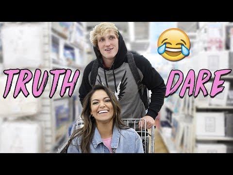 Truth or dare sex videos pics 57