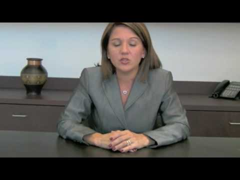 Commercial Property Miami Florida Attorney Foreclosure bankruptcy www.FloridaLawAttorney.com