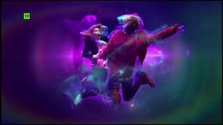 Video Promo 2 Freaky Friday Estreno en Septiembre en Disney Channel España (24/08/2018) MP3, 3GP, MP4, WEBM, AVI, FLV Juni 2019