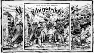 Nonton Whipstriker   Satan  Slave Film Subtitle Indonesia Streaming Movie Download