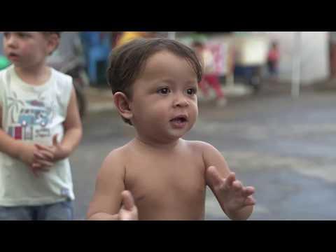 Último dia do Carnaval de Maceió, com muita alegria nos 8 polos festivos