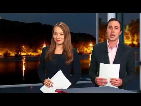 22.11.17 Время новостей. События (видео)