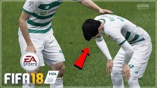 Video FIFA 18 Lechia Gdańsk Career Mode: Laga Terakhir Egy Maulana Vikri & Klasemen Akhir Ekstraklasa MP3, 3GP, MP4, WEBM, AVI, FLV Juni 2018