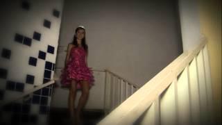 15 anos Vivian