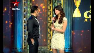 Sonakshi And Priyanka Propose Salman Khan?