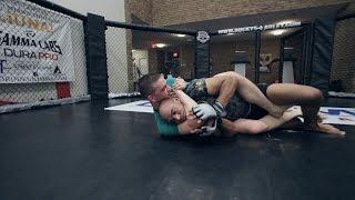 BO4 - Brazilian Jiu-Jitsu & MMA