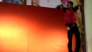 Nonton Funkafaction Syuthong Freestyle Competition  Kp Film Subtitle Indonesia Streaming Movie Download