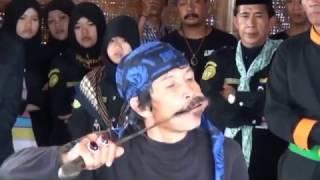 Video Debus Khas Kesenian dan Kebudayaan Banten MP3, 3GP, MP4, WEBM, AVI, FLV November 2018
