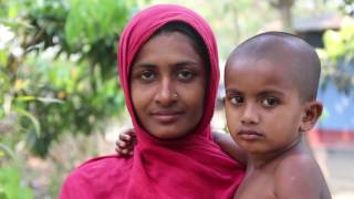 The CSIS Global Food Security Project traveled to Bangladesh in March 2016 to investigate Feed the Future's technical strategy,...