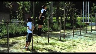 Video Blue (2001) (2003) - Japanese movie.  English Subtitles. Full Movie. MP3, 3GP, MP4, WEBM, AVI, FLV Juli 2018
