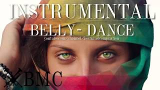 Arabic music instrumental belly dance fast, traditional, guitar, drums, violin best songs collection mix compilation playlist.● FollowFacebook  https://www.facebook.com/bestmusicompilationGoogle +  https://plus.google.com/u/0/b/106446036630933312013/106446036630933312013/posts/p/pub● How to Belly DanceCourtesy of stars like Shakira, belly dancing has become an international sensation. And why not? Belly dancing is great exercise, and it's an art that anybody can practice and, with time and patience, perfect. If you want to know how to belly dance on your own, just follow these steps. http://www.wikihow.com/Belly-Dance● Belly dance costumesThere are a few main characteristics that can be used to classify costumes: http://www.atlantabellydance.com/Overview/Costumes.html● Arabic musicArabic music or Arab music (Arabic: الموسيقى العربية – ALA-LC: al-mūsīqá al-'Arabīyah) is the music of the Arab world.Arab music, while independent and very alive, has a long history of interaction with many other regional musical styles and genres. It is an amalgam of the music of the Arab people in the Arabian Peninsula and the music of all the peoples that make up the Arab world today. http://en.wikipedia.org/wiki/Arabic_musicMusic and thumbnail are copyrighted, do not copy to avoid copyright Infringement. Image(s), used under license from Shutterstock.com