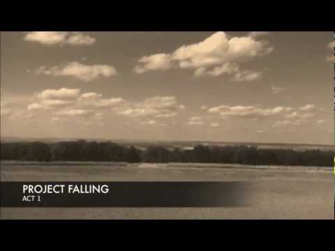 PROJECT FALLING - ACT 1