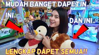 Video DAPET THE BIG ONE PINGUIN BESAR & DYNOMAX LENGKAP SUDAHI!! CUMA DISINI YANG BISA.. MP3, 3GP, MP4, WEBM, AVI, FLV Februari 2019