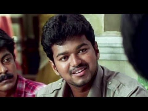 Video Raghuvaran invites Vijay at his home | Thirumalai | Tamil Scene 5 download in MP3, 3GP, MP4, WEBM, AVI, FLV January 2017