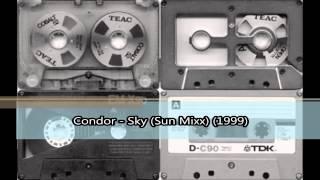 Download Lagu Condor - Sky (Sun Mixx) (1999) Mp3