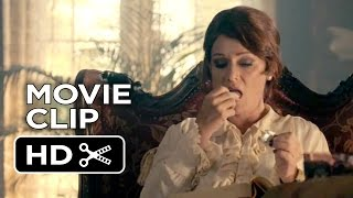 Nonton The Duke Of Burgundy Movie Clip   Chocolate Wrappers  2015    Lesbian Drama Hd Film Subtitle Indonesia Streaming Movie Download