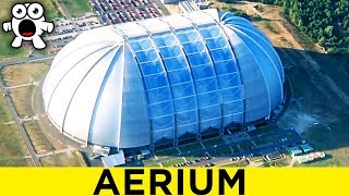 Video Top 10 Biggest Man-Made Structures In The World MP3, 3GP, MP4, WEBM, AVI, FLV Oktober 2018