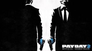Mayhem Dressed in a Suit (remix) Gustaf Grefberg