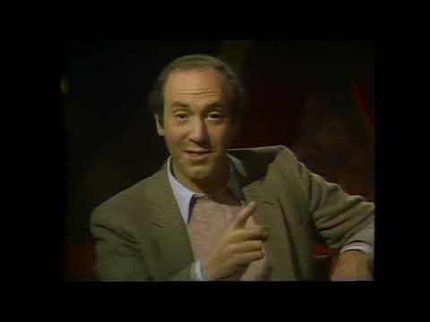 """Sneak Previews—""""Best of 1981""""—WTTW-TV11 Chicago (12-31-81)"""