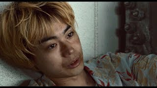 菅田将暉、すみっこで生きる少年たちの純粋で過激な青春を熱演/映画『タロウのバカ』予告編