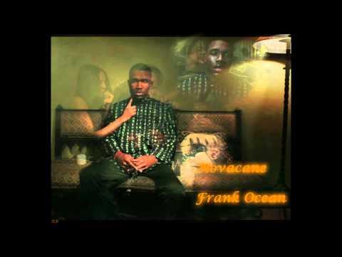 frank ocean novacane free mp3 download skull