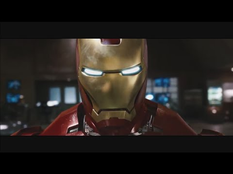 iron man black sabbath remix