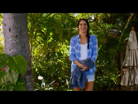 Hawaii Five-0 From the Bottom of my Heart (McRoll)