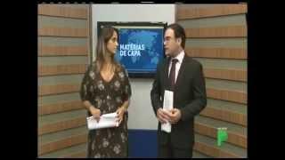ADEQUAÇÃO DE BARES E RESTAURANTES PRÓXIMOS DA ARENA PANTANAL PARA A COPA DE 2014
