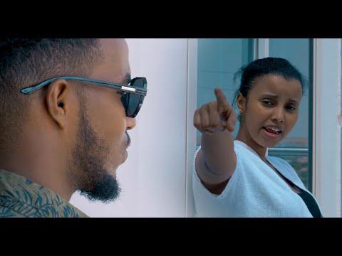 Najma Nashaad - Arkimaysid - (Official Video) 2020