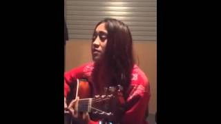 Maori Singer Original Maori girl sings original song Singer: unknown Submit videos to our Facebook page Like our official Facebook page: ...