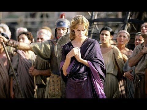 Helen Of Troy (2003) Η Ωραία Ελένη της Τροίας