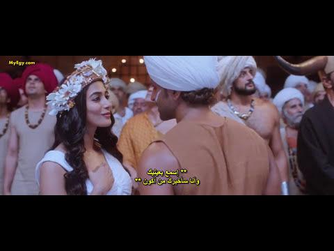 Mohenjo Daro 2016 music hindi أغاني هندي مترجمة