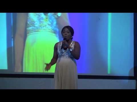 @HelenPaul_, Helen Paul Live at NaijaFM Comedy Awards Night
