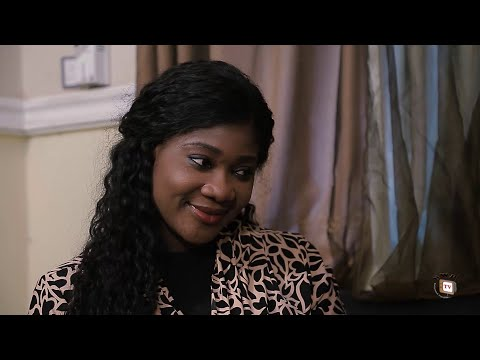 TOP SECRET SEASON 3&4 Teaser - Mercy Johnson 2020 Latest Nigerian Nollywood Movie Full HD | 1080p