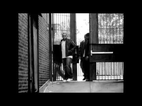 Arcángel Ft Don Omar - Me Prefieres A mi (Remix) (Video Oficial Edicted) (видео)