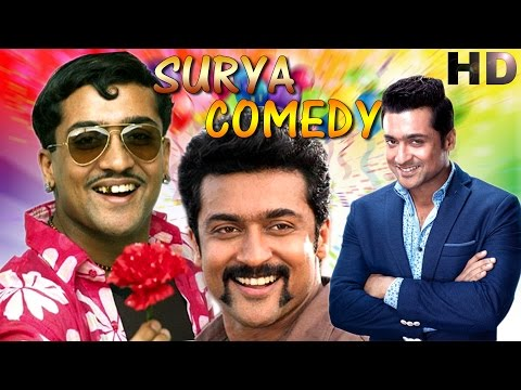 download measure for measure