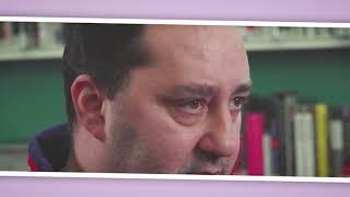 Hepp Learner Film – Boris