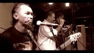 The BIG Band - MISTIKUS CINTA (DEWA)