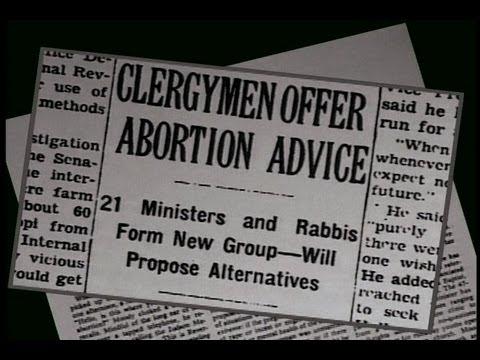 Encontrar Abortos Ilegales Seguros