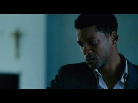 Seven Pounds TV Spot 2