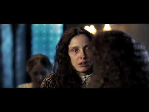 The Countess The Countess (International Trailer)