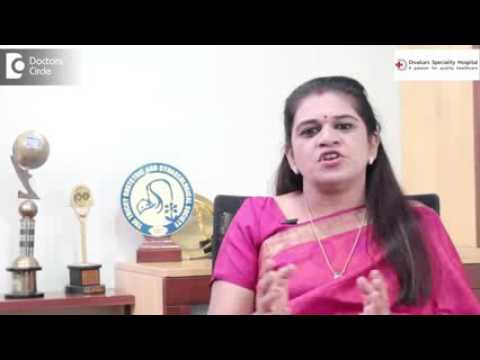 Sex before marriage – Dr Hema Divakar