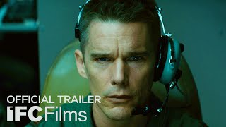Nonton Good Kill   Official Trailer I Hd I Ifc Films Film Subtitle Indonesia Streaming Movie Download