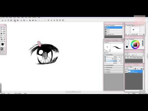 Testing Programs ::: Open Canvas