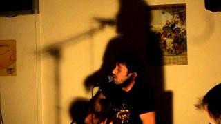 Video A žít - Dominik Kotyza U Růženy 16.12.2011.AVI