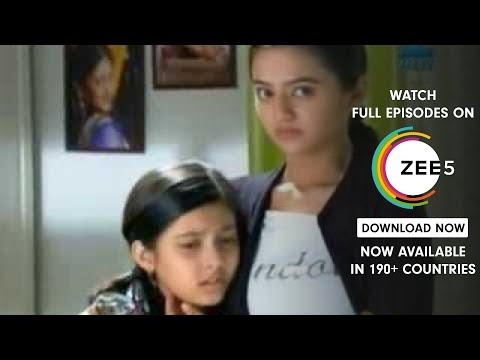 Khelti Hai Zindagi Promo 1st January 2014