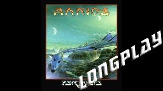 Amnios (Amiga Emulated) by ransom