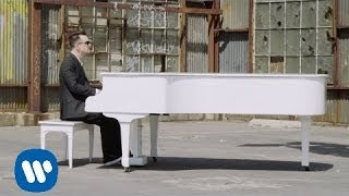Video Panic! At The Disco: This Is Gospel (Piano Version) MP3, 3GP, MP4, WEBM, AVI, FLV Januari 2019