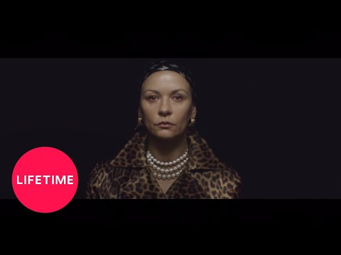 Cocaine Godmother: Bullets Tease | Premieres January 20 At 8/7c | Lifetime