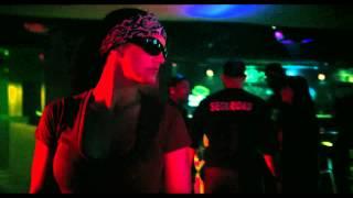 Nonton In The Blood   Club Scene Film Subtitle Indonesia Streaming Movie Download